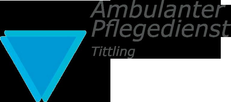 Ambulanter Pflegedienst Tittling - Ihr ambulanter Pflegedienst für Tittling und Umgebung - Leistungen