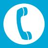 Ambulanter Pflegedienst Tittling Telefon