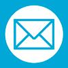 Ambulanter Pflegedienst Tittling E-Mail-Adresse