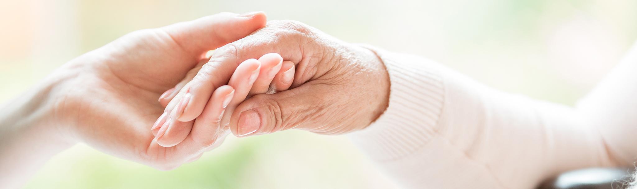 Jobs Ambulanter Pflegedienst Tittling - Ihr ambulanter Pflegedienst für Tittling und Umgebung